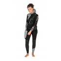Mares - oblek Flexa Z-Therm She Dives