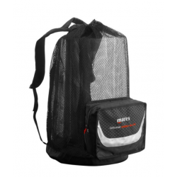 Mares - taška Cruise Backpack MESH ELITE