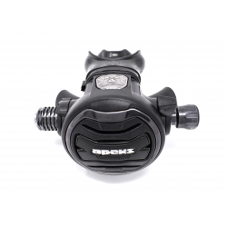 Apeks - XTX200/FSR5 TUNGSTEN SWIVEL (set S2)