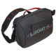 Beuchat - REGULATOR BAG