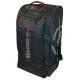 Beuchat - AIR LIGHT BAG