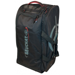 Beuchat - AIR LIGHT BAG
