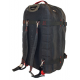 Beuchat - VOYAGER BAG XL