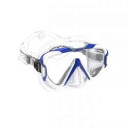 Mares - maska Pure Wire