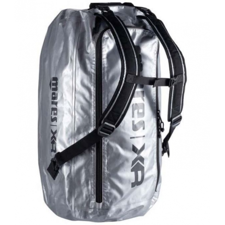 Mares - batoh EXPEDITION BAG