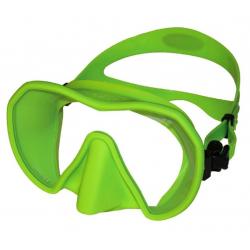 Beuchat - maska MAXLUX S