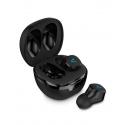 LAMAX - bezdrátová sluchátka Dots2