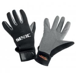 Seac Sub - rukavice AMARA Comfort