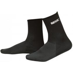 Seac Sub - ponožky STANDARD HD