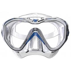 SeacSub - maska ITALICA 50 průsvitná
