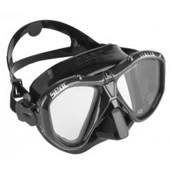 SeacSub - maska ITALIA