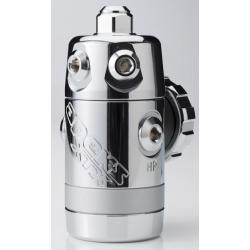 Apeks - 1. stupeň DST5 DIN 300bar