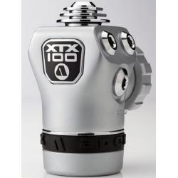 Apeks - XTX100 - FST5 DIN 300bar