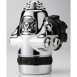 Apeks - 1. stupeň XTX200 - FSR5 DIN 300bar