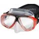 Oceanic - ION potápěčská maska DIOPTRICKÁ (-1,5 až -8.0 dioptrií)