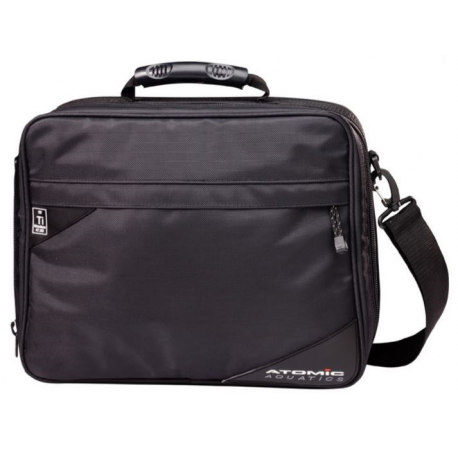 Atomic Aquatics - De Luxe Reg Bag