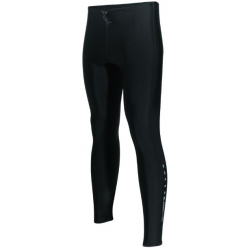 LavaCore - LC Core Pants (unisex)