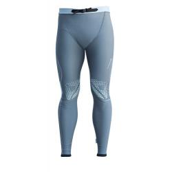 LavaCore - LC Elite Pants (unisex)