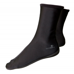 LavaCore - LC Core Socks