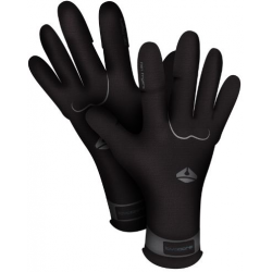 LavaCore - LC Core Gloves