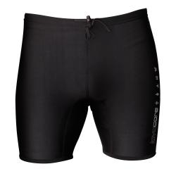 LavaCore - LC Shorts (unisex)
