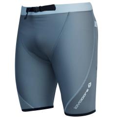 LavaCore - LC Elite Shorts (unisex)