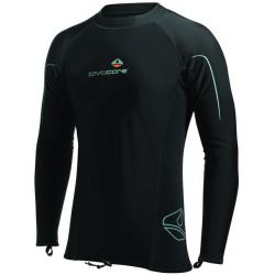 LavaCore - LC Core Shirt Long Sleeve (MAN)