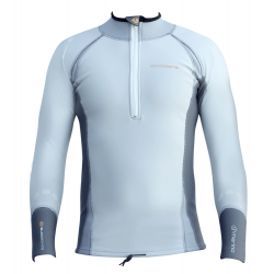 LavaCore - LC Elite Shirt Long Sleeve (MAN)