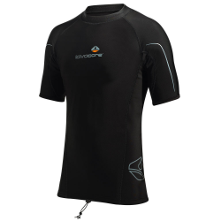 LavaCore - LC Core Shirt Short Sleeve (MAN)