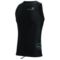 LavaCore - LC Core Vest (MAN)