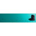 Boty a ponožky